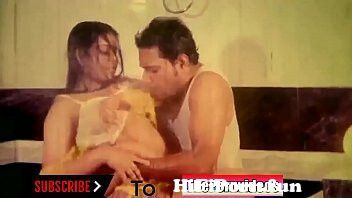 Jump To bangla nude song with sex 2017 preview 2 Video Parts