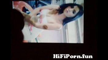 Chacy Luna Callista Indonesian model porn from chaci Watch XXX ...