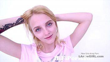 View Full Screen: sexy 20yo blonde fucks at modeling audition.jpg