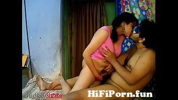 View Full Screen: married indian bengali couple xxx hardcore fucking.jpg