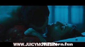 Jump To sexy bengali actress swastika mukherjee preview 2 Video Parts