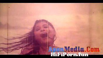 View Full Screen: new bangladeshi porn video 2017.jpg