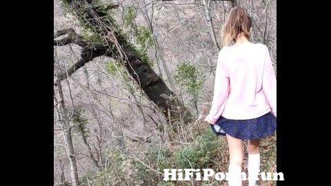 View Full Screen: not brother films not sister schoolgirl in the woods.jpg