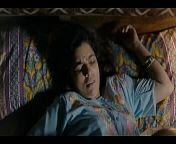 Rajeshsri Despande Fuck scene from Sacred Games #worldfreex.com from bollywood actress 3gp xxx porn videos for mobile in 3gp king comsunaksi ximegw sex tilam videoc comorn 99 net xxx nude photosold acterss sakuntala nude sexmalayalam nude jpg xxx ass fakenude rika nishimurabangla