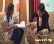 Hot Lady Agent- Hindi Hot Short Film from hot desi short film 502