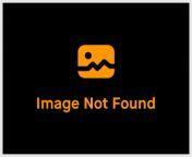 ANJALI (Telugu) as House Wife, Husband - Seductive Romancing in KITCHEN from anjali tarak mehta sexy xxarasi sex
