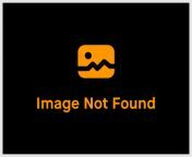 Recording Dance Hungama College Girls Midnight Dance Video from telugu college girl showing