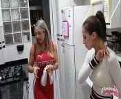 Fernandinha Fernandez chama amigo com pauzão pra fuder com amiga (Teh Angel) from jacqueline fernandez sexy hot bra pressing boobsngalina joe xxx photos