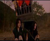 Female Ninjas – Magic Chronicles 8 from ninja hattori nude xxx nang