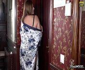 Xenia Wood - Japanese robe from view full screen xenia crushova lewd mirco bikini oily video leak