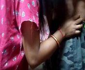 Ever Indian Bengali Randi Best Hardcore Sex Video from indian desi bengali heroin fuckingatrina kaif xxx 3gp moyuri xxx veaunty ki chudai xxxবাংলাদেশি নায়িকা মৌসুমিà