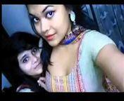 mewati call reordinng by star mewat asmina from asmina mewati singer nangi pornhubexy chut ka photo