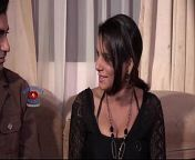 Hot Shruti bhabhi i. Romance With Her Ex-Boyfriend After Office from hot indian bhabhi romance with young devar hd 300