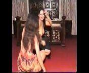 Sexy Mujra from xnxx sex vedio 3gp mujra danc nanga sex barish mujra naika mahiya