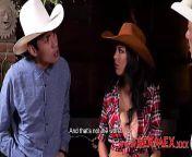 KATRINA MORENO - 5 DE MAYO - FUCKING MY MEXICAN HILL BILLY SISTER from katrina xxx long video my porn wapw seema singh hot bath sex scne com video and women sex comindian mom and son friend sex video downloadww girl sex xnh
