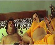Mallu Aunty Masala Bathing Romantic Videos from tamil video movi sajani 2x