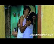 Part 1 Tamil dub lesbian from doon number 1 movie tamil heroin sexi photosোয়েল পুজা শ্রবন্তীর চোদাচুদি x x x videoবাংলাদেশী ন¦