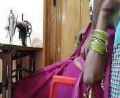 टेलर ने नाप लेने के बहाने भाभी के साथ बनाये शारीरिक सम्बन्ध from hindi sob