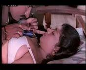mallu devika sexy boobs ummma from hot reshma