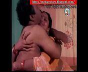 Kannada Old Actress Rekha Ks Hot Scene 2 from kannada actress meghana raj xxx photop xxx video com sanilion sex comx boliyod