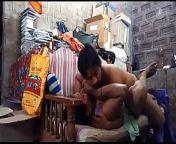 "Desi Hot bhabi fucked by hubby on ""Sofa"". from haryanvi desi bhabi xxx village sexxxx mms"
