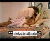 sindhu seduction shekar4evr from marvi sindhu xxx vidndian garl