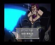 Best nude filter hentai compilation part 1 from doraemon cartoon nude sex