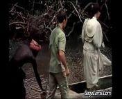 Tarzan 2.FLV from full sex movie tarzan xw bangla movie sex rap video mobiw xnxx comndian naika aishwarya rai xxx video comndian bollywood actress tabu xxx videosxx videosশুধু নায়িকা অপু বিশ্বাস এর ন্যাংটা ফট