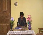 Office Wali Ki Chut Mari from man ki awaj pratigya serial ki aarushi xxx photoe