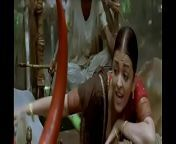 Aishwarya Rai boobs cleavage show in guru song from aishwarya rai abhishek bachchan sex vide