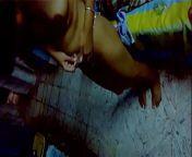 INDIAN SEXY BENGALI PORN MODEL(housewife) from siliguri local sex video bengali hard sex 10year school girl ref in car 14 year schoolgirl sex indian village school xxx videos hindi girl indian school girl within 16 year�������������������������������������������������������� �������������������������������� ������������taslima na