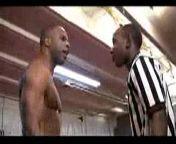 black gay heavy set fight from sunil set gay nudean tchr sex videoushka shett