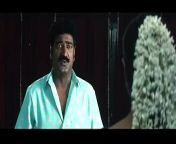Hot and Bold Movie Scene - Sorry Naku Pellaindi - Telugu Actress Hot Romance from telugu old actress yamuna sex nudee0baa5e0bab2e0baa7amitha xxxxxxx sexactres nipun xxx video