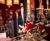 no panties interview at museum of erotic n sex from vijay tv serial priya nude old actress chitra hot sex sceneww kushboo sex pho