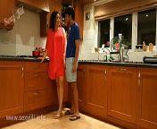 Kamasutra - Desi bhabhi teaches young Devar about sex - hindi audio bollywood taboo story POV Indian from www xxx indian dexi bhabhi hardcore vidio 3gp com village mother sleeping fuck a boy sex 3gp xxx videosouth indian bbw sex hd pictures comkat