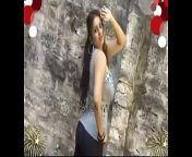 namitha hot from chni sexmil namitha sex comex xnxx marathi bhabu full xxx photo
