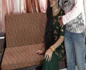 EID SPECIAL - Priya fucked hard anal sex by his shohar from your priya