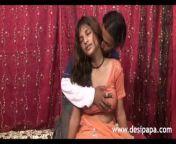 Desi Sex Video Of Married Indian Couple Bedroom Fucking from desi school garl sex video mp4 romac