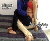 Indian Jija Sali Chudai - Indian Pussy Sucked And Fucked from jaipur ki desi sexy movie