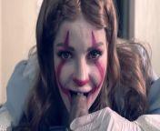 It back! Horror Story 2020 from surbhi jyoti xxx movie