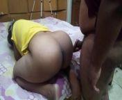 AKELI PYASI JAWAN BHABHI XXX DESI BHABHI URDU CHEATING BOLLYWOOD STORY 2 from 10 yas ki kuwari ladki sex video mms com