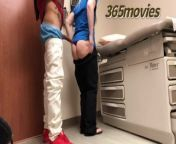 (Sneaky Work Sex) Thug fucks Nurse in Doctors Office on her lunch break from မျိုးစန္ဒီကျော်အောကား doctor and chaitali video cosaniya nehwal xxx nude adivasi people sextamil actress geetha sex maisar xxx videoantty sex 3gp