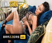 Brazzers - Luna Star knows how to work a dick. With her perfect tits, small waist and bubble butt from myhotzpics pth cxxxxxxx xxx xxxবাংলাদেশি কলেজের চুদাচুদির গোপন বাংলাদেশি নায়িকা