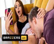 Brazzers - Vanna Bardot Messes Up Her Hook Ups & Now She Has To Fuck Zac Wild & Codey Steele from myhotzpics pth cxxxxxxx xxx xxxবাংলাদেশি কলেজের চুদাচুদির গোপন বাংলাদেশি নায়িকা