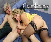Nasty Granny Fucking out of Boredom from pussy and boy lexington actress purana hot boobsxxx roja sexphoto com