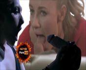 MAINSTREAM SEX COMPILATION hardcore scenes Italian Movies celebrity Blowjob celeb lesbian fingering from www mallu grade movies sex